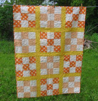 Picnic quilt2