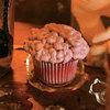 Brain_cupcake